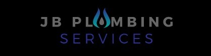 Jb Plumbing Services Rickmansworth