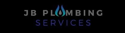 JB Plumbing Services