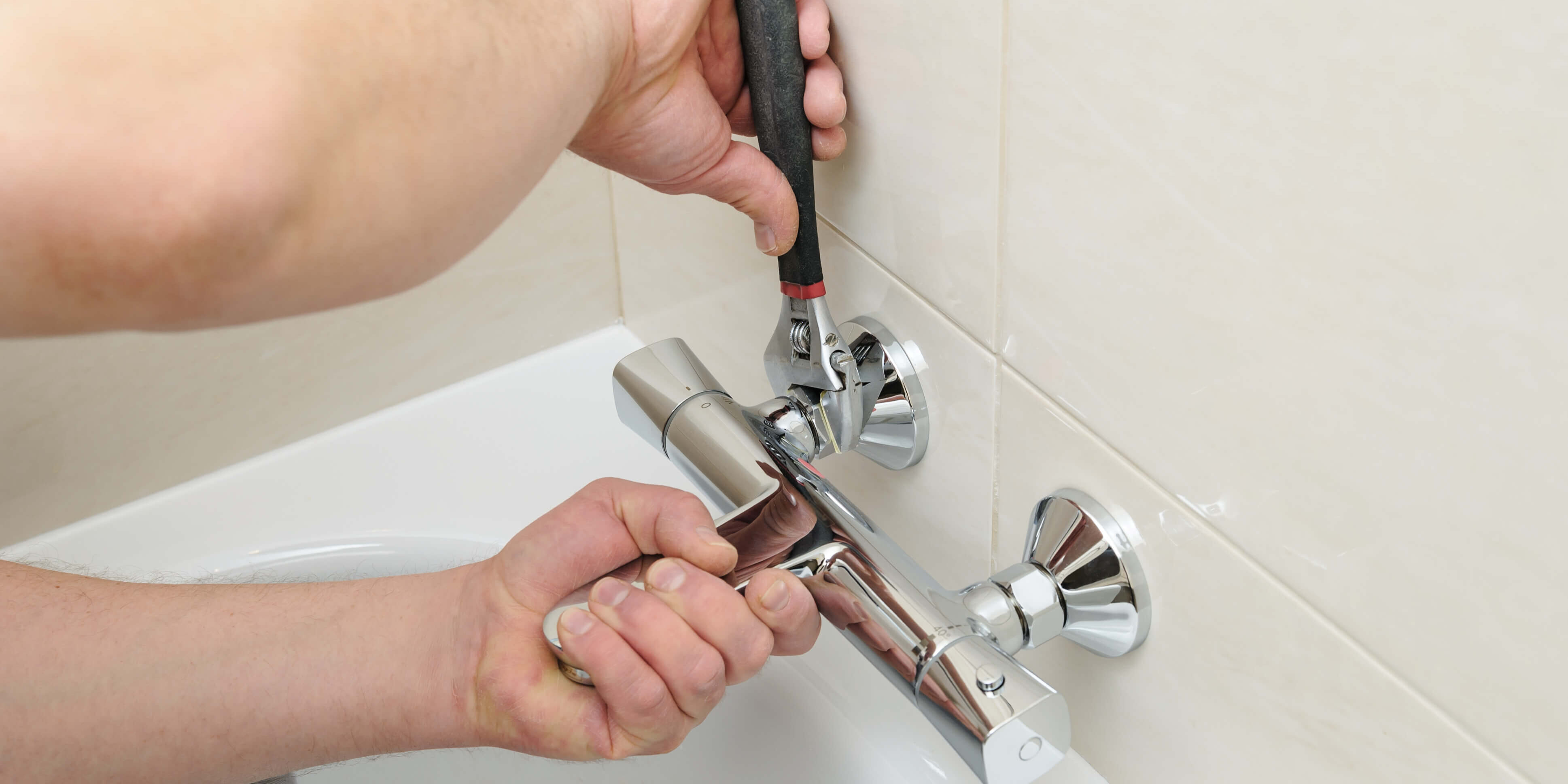 Leaky Tap Repairs Rickmansworth